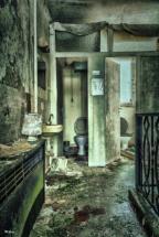 ferienlager toilette 2