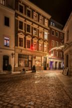 theaterplatz meissen
