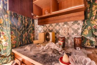 villa küche 2