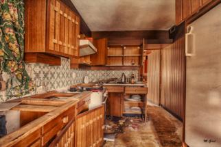 villa küche 3