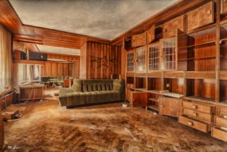 villa möbel 2