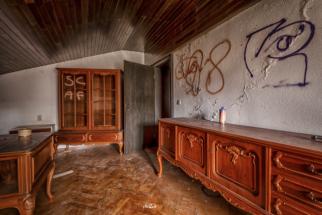 villa möbel