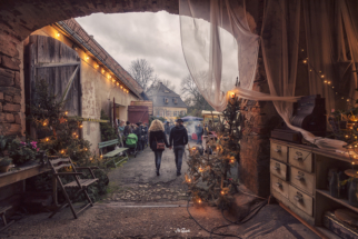 endschütz-weihnacht