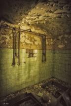 bergbrauerei großenhain dusche